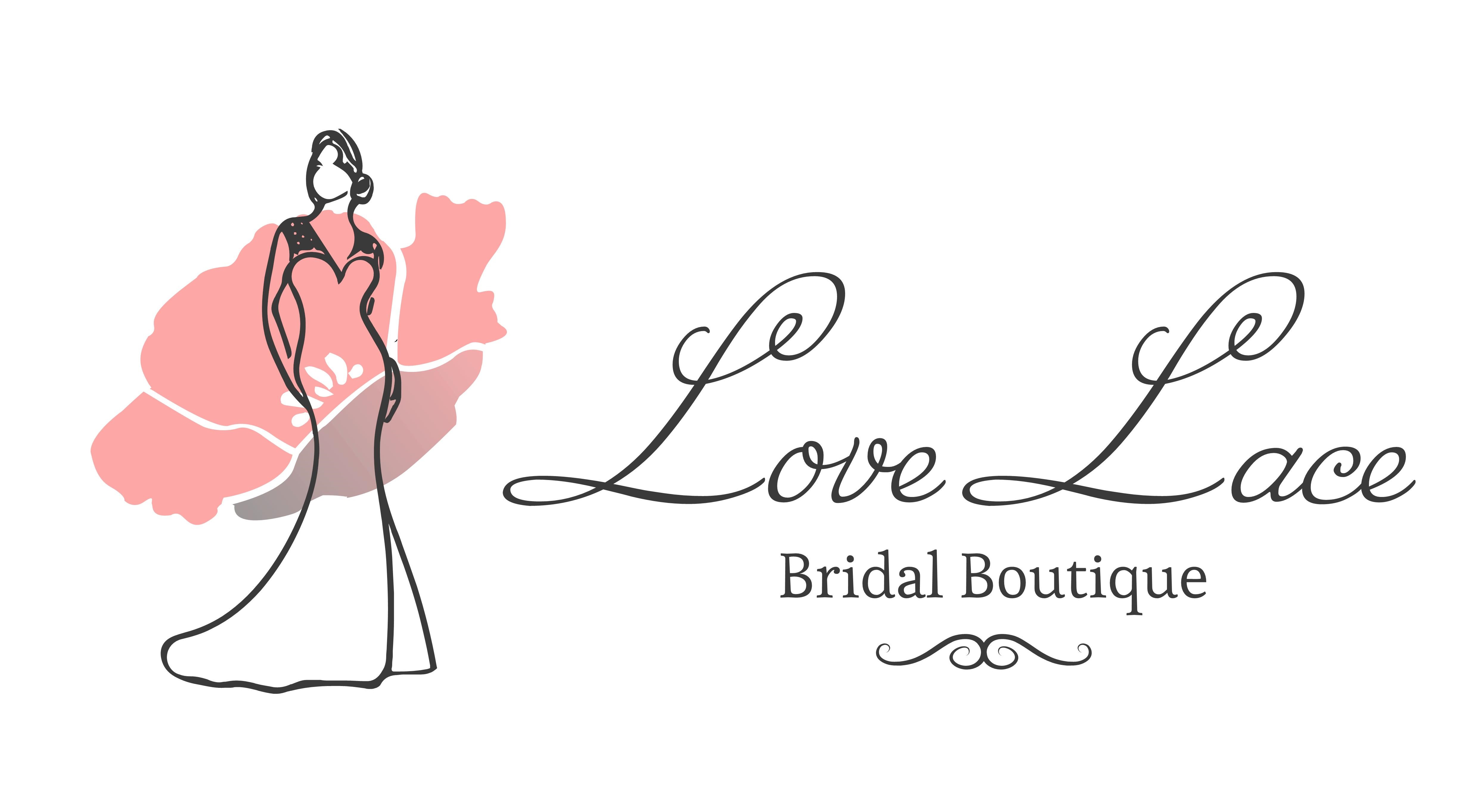 Love Lace Bridal Boutique